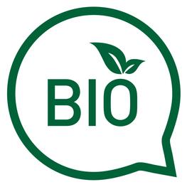 La progression continue des produits Bio sur le marché Français